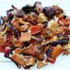 Chutes De L'Ange – Tisane Et Fruit