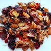Tisane aux Fruits