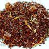 cardinal mango rooibos tea