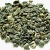 formosa gunpowder green tea