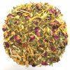 ginger mint tea