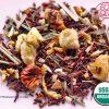 organic exotic rooibos tea