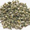 royal bi lo chun tea