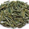 sencha fukujyu green tea